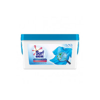Surf excel Anti-Germ Wash Booster Detergent Additive, 450 g (Apply Coupon)