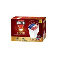 Mortein (SMART) Mosquito Killer Machine and Refill - 45ml
