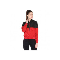 Life by Shoppers Stop Womens Collared Colour Jacket