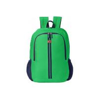 Minimum 70% Off On Tommy Hilfiger Backpacks