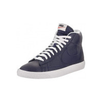 Nike Men Blazer MID PRM Basketball Shoes