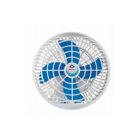 Bajaj Ultima PW01 48-Watt Wall Fan (White)