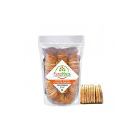 Pure Nuts Premium Dried Afghani Anjeer (1kg)