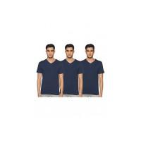 Amazon Brand - Symbol Men's Regular T-Shirt
