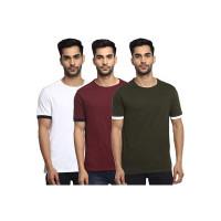 Neostreak Men's Slim fit T-Shirt